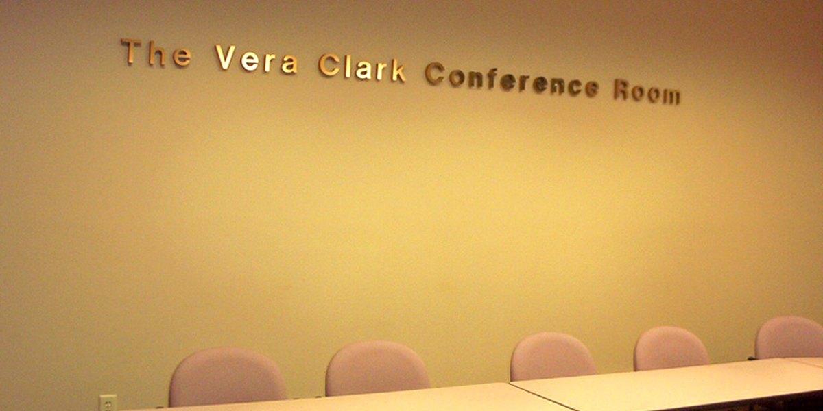 Our Medium Meeting Rooms