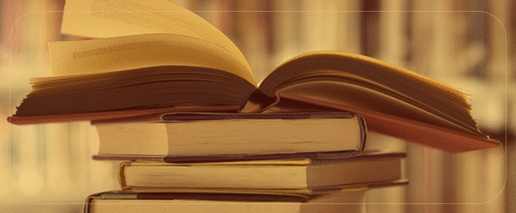 Review key library policies from the Waynesboro Wayne County Library