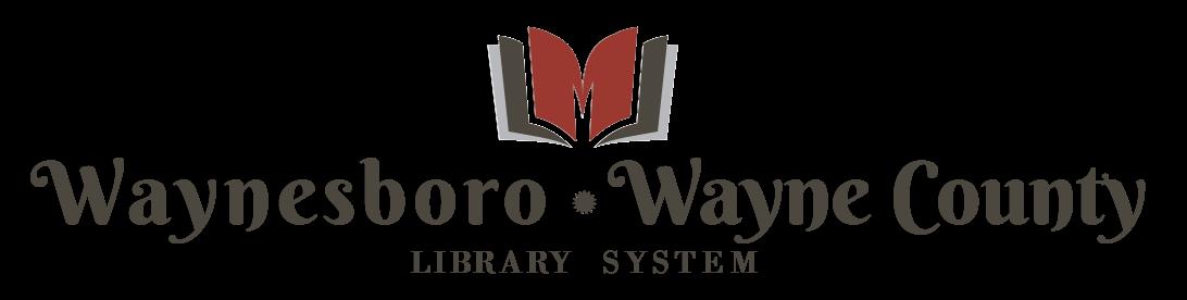 Waynesboro Wayne County Library