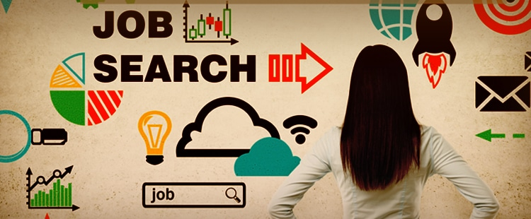 Resources to help you do research on businesses and improve skills