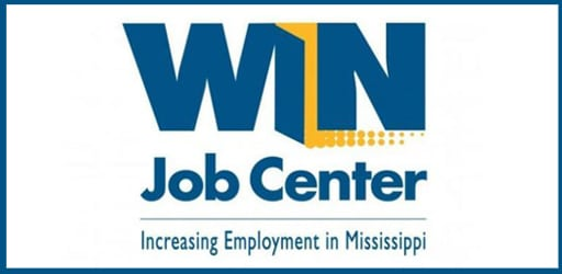 Search the WINS Job Center job listings